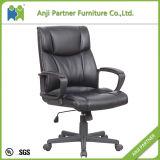 كلاسيكيّة أسلوب جلد [بو] تنفيذيّ أثاث لازم مكتب كرسي تثبيت ([رشل])