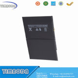 batterie interne de Li-ion de 8827mAh 3.73V A1484 pour l'air d'iPad 5 Va238 T45