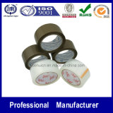 GV et ISO9001 Certificate Custom BOPP Packing Tape