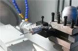 Wrc32 합금 바퀴 CNC 선반