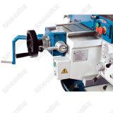 Экономичная всеобщая филировальная машина (XQ6226B)