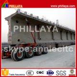 Сверхмощный корабль перехода балочного моста 200-500tonnage