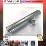 De aangepaste Delen van de Rol van het Metaal voor Roestvrij staal
