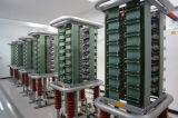 Organisationsprogrammaufruf, Thyistor, Tsc, TCR, Kondensator, Reaktor