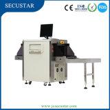 Máquinas do sistema de inspeção 5030 do raio de Secustar X