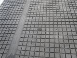 Hölzerner Industrie-Holzbearbeitung CNC-Fräser-Maschinen-hölzerner Stich-Ausschnitt, der Maschine schnitzt
