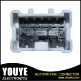 日産のための2016封印されていないPBT Automotive Connector