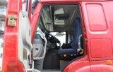 Caminhão do trator de Sinotruk HOWO 4X2 420HP