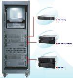 UPS-Energien-reine Sinus-Welle UPS mit intelligentem RS-232, SNMP-Karten-Internet-Management Online-UPS