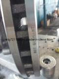 Костюм тормозной шайбы 1402272 тележки для Scania
