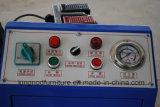 &Phi de la alta presión 1400t; 6-102 arrugador hidráulico automático del rango que prensa