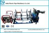 Sud200-400 de Hydraulische Plastic Machine van het Lassen van de Buis