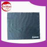 Pano de limpeza de venda quente da lente dos materiais de Microfiber para a lente de câmera