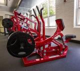Equipamento profissional de ginástica Rogers Athletic / 3 Way Row (SF1-3069)