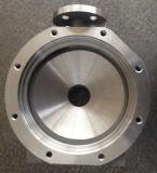 Turbine verticale Goulds 3196 pièces de pompe pour horizontal