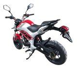 2017 a motocicleta nova 150cc, bicicleta dos conluios, deriva a bicicleta