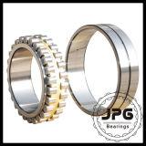 Cylindrical Roller Berings Nu2204e 32204e N2204e Nf2204e Nj2204e Nup2204e