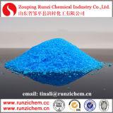 Qualitäts-kupfernes Sulfat-Pentahydrat-Kristall mit Cu 25%