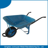 Carrinho de mão de roda favorecido alta qualidade do preço (6400)