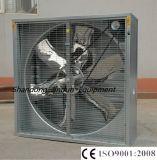 Ventilatore di Ventilatino per la serra e la Camera di griglia