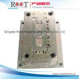 Alto molde del conector del socket de Precison