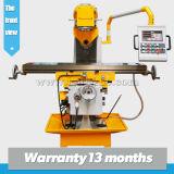 Máquina de trituração universal do profissional (máquina de trituração de LM1450A)