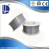 合金の溶接ワイヤのために基づくセリウムによって承認されるニッケル