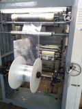 LDPE van de douane de Luchtdichte Plastic Zak van de Ritssluiting