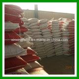 Fertilizante dos produtos químicos NPK, fertilizante composto
