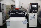 Máquina do Sinker do CNC EDM
