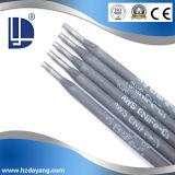 Aws Eni-C1 Enife-C1の製造業の溶接棒中国