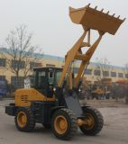 Затяжелитель колеса Lq928 для конструкции
