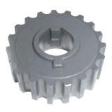 Qualitäts-Motorrad-Kettenrad/Gang/Kegelradgetriebe/Übertragungs-Welle/mechanisches Gear89