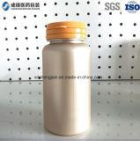 حارّ عمليّة بيع محبوب [150مل] بلاستيكيّة زجاجة لأنّ [هلثكر] طعام مجموعة