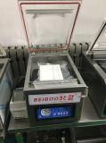 Desktop машина упаковки вакуума для кредитки RS260b