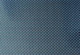 カスタムカーボンファイバーシートは詳しい製品を提供できる