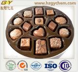 Ácido de Polyricinoleic del poliglicerol del ingrediente del chocolate, Pgpr de China