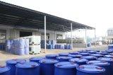 SGSの証明の水処理の化学固体ATMP