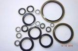 Het rubber Metaal verzegelt Hydraulische Wasmachines Grasket plakte de Fabriek van de Grootte van /All van Verbindingen in Opslag