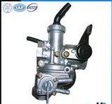 La motocicleta de la buena calidad parte la vespa del carburador ATV 50cc 90cc 100cc de Win100 Mikuni