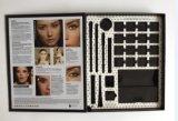 Косметический бумажный упаковывая подарок Box-C03