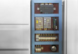 Бумага Sheeter машинного оборудования бумажной фабрики