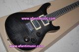 Prs вводят в моду/гитара Afanti электрическая (APR-043)