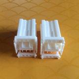 174921-1 AMP Multilock 연결관과 접촉
