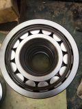 Cuscinetto a rullo cilindrico standard del cuscinetto a rullo Nup306