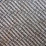 Film de plongement hydraulique d'impression de transfert de l'eau du carbone 3D gris de Yingcai