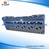 De auto Cilinderkop van Delen Voor Rupsband 3306di 8n6796 3406di 3304di 3406b