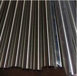De Sanitaire Gelaste Pijpen van het roestvrij staal