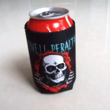 Neoprene Can Stubby Holder with Sublimation Printing