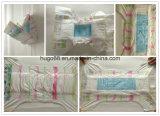 중동 Market From 중국 Manufacturer에 있는 OEM 2014년 High Quality Baby Diaper Popular
